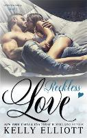 Reckless Love (Cowboys and Angels)