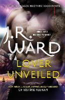 Lover Unveiled (Black Dagger Brotherhood)