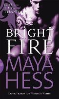 Bright Fire (Black Lace)