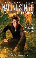 Slave to Sensation (Berkley Sensation)