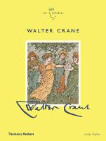 Walter Crane: The Illustrators: 0