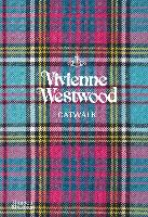 Vivienne Westwood Catwalk: The Complete Collections
