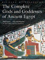 The Complete Gods and Goddesses of Ancient Egypt