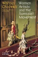Women Artists and the Surrealist Movement