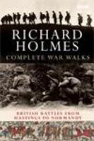 The Complete War Walks