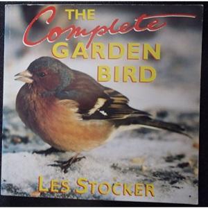 The Complete Garden Bird