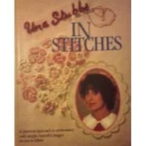 Una Stubbs In Stitches