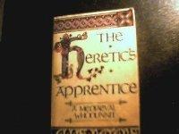 The Heretic's Apprentice: 16
