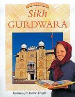 Sikh Gurdwara (Keystones)
