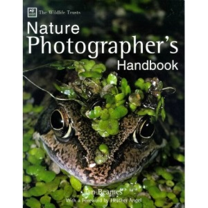 The Wildlife Trust's Nature Photographer's Handbook