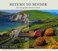 Return to Sender: Revisiting John Hinde's Ireland