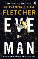 Eve of Man: Eve of Man Trilogy, Book 1 (Eve of Man Trilogy, 1)