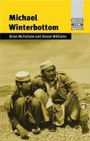 Michael Winterbottom (British Film Makers)