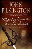 Marbeck and the Double Dealer: 1 (Martin Marbeck Mystery)