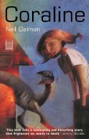 Coraline: Neil Gaiman