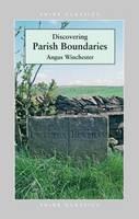Parish Boundaries (Discovering): 2 (Discovering S.)