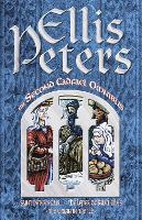 The Second Cadfael Omnibus: Saint Peter's Fair, The Leper of Saint Giles, The Virgin in the Ice (Tom Thorne Novels)