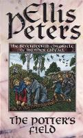 The Potter's Field (Cadfael Chronicles)