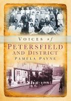 Voices of Petersfield and District