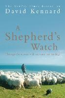 A Shepherd's Watch