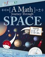 A Math Journey Through Space (Go Figure!)