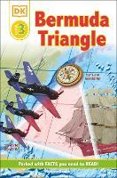 DK Readers L3: Bermuda Triangle (DK Readers Level 3)