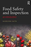 Food Safety and Inspection: An Introduction