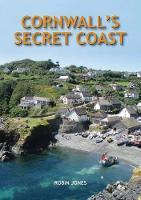 Cornwall's Secret Coast
