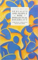 Sexuality and People with Intellectual Disability