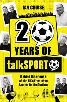 Twenty Years of talkSPORT