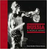 Russia: a World Apart
