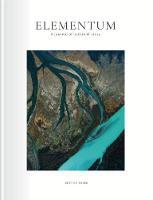 Elementum Journal: Roots: 3