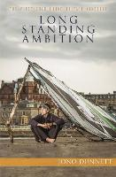 Long Standing Ambition: the first round Britain windsurf: The first solo round Britain windsurf