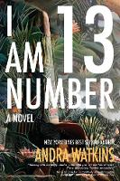 I Am Number 13 (3) (Nowhere)