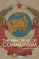 The Principles of Communism