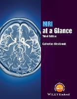MRI at a Glance, 3rd Edition