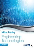 Engineering Technologies: Level 2