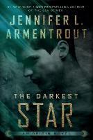 Darkest Star: 1 (Origin)