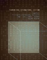 Compilers: Pearson New International Edition: Principles, Techniques, and Tools