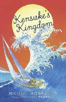 Kensuke's Kingdom (Egmont Modern Classics)