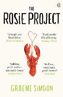 The Rosie Project (The Rosie Project Series, 1)