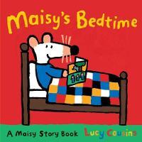 Maisy's Bedtime: 1