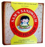 Sam's Sandwich: 1