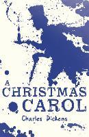 A Christmas Carol (Scholastic Classics)