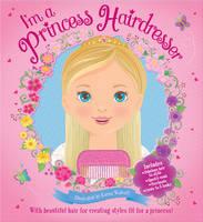 I'm a Princess Hairdresser