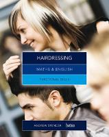 Maths & English for Hairdressing: Functional Skills
