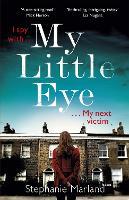 My Little Eye (Starke & Bell)