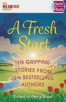 A Fresh Start (Quick Reads)