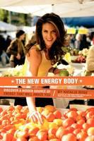 The New Energy Body