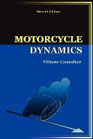 Motorcycle Dynamics (Second Edition)